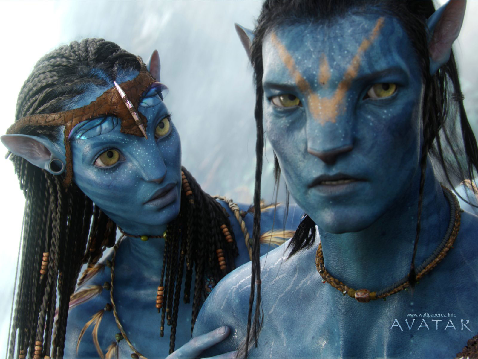 Avatar-wallpaper-2000