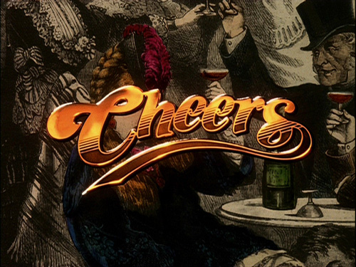 Cheers01