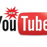 new_youtube-logo