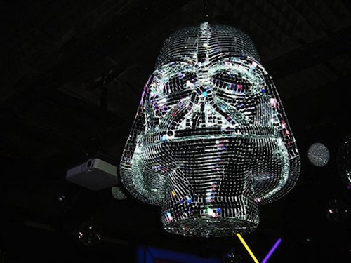 darth-vader-disco-ball