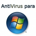 antivirus-para-windows-vista