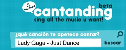 cantanding-440x176