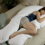 full_pillow