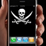 crack-iphone-hacker-pirata-apple