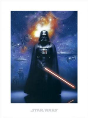 Star-Wars---Darth-Vader-72402