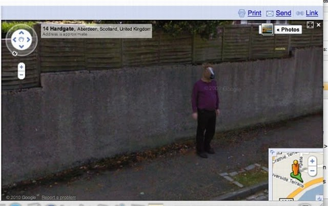 top_ten_google_street_view_02