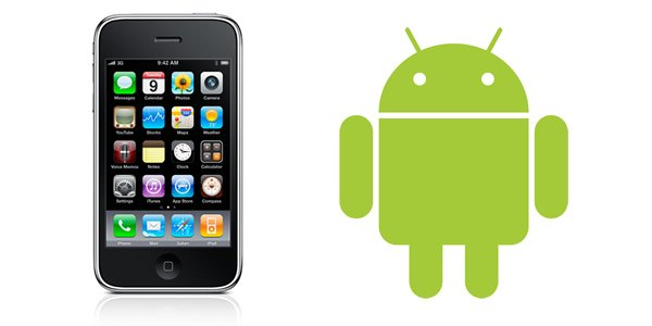 iphone-android
