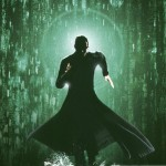 Matrix_Revolutions-a-1024