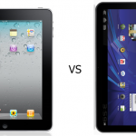 Motorola-Xoom-vs-Apple-iPad