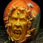 Pumpkin_Carving_1