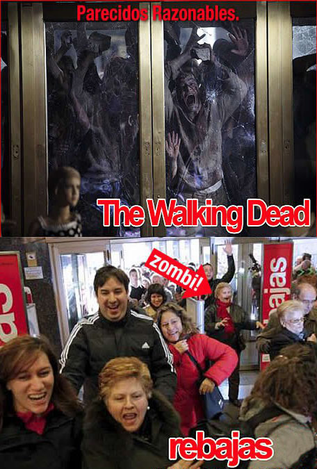 walking-dead-rebajas