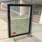 bus-stop-ads-3m-glass