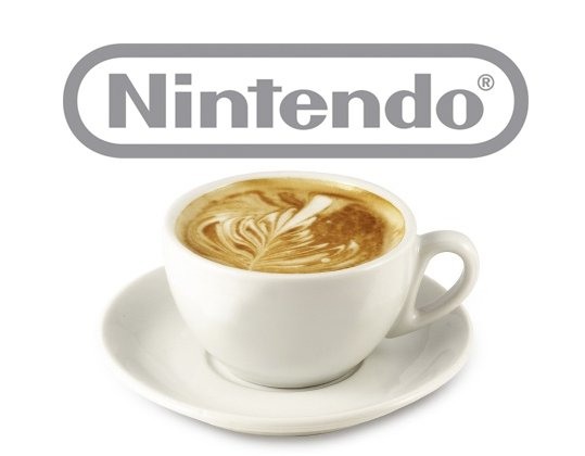 Nintendo_Project_Cafe