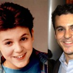 fred-savage1