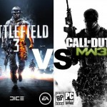 Battlefield-3-vs-Call-of-Duty-Modern-Warfare-3