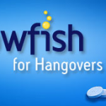 Blowfish-Hangover-drug