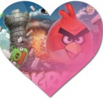 angry-birds-valentines