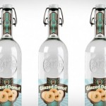 Vodka-donut-1