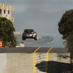 Ken_Block_Gymkhana_5_San_Francisco