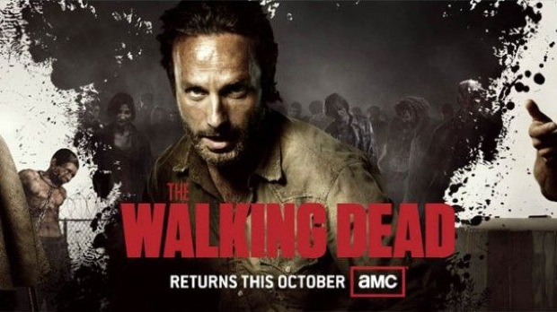 The-Walking-Dead-temporada-3-estreno