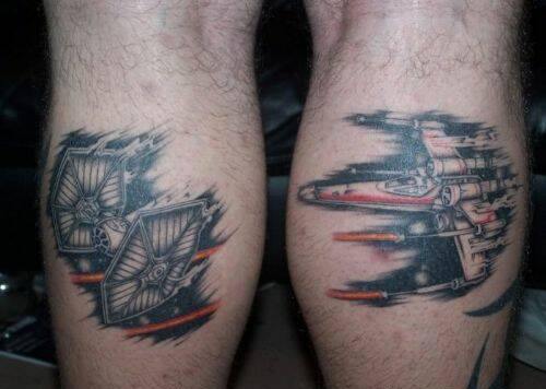 tatuajes-star-wars-6