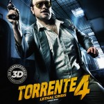 torrente4carteloficial