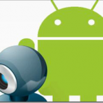 cam android