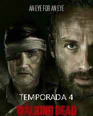 walking dead sean 4