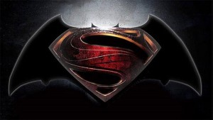 batman-vs-superman-logo