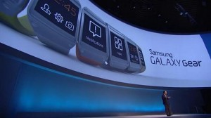 galaxy gear imagenes 3
