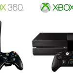 xbox-360_xbox-one retrocompatibilidad