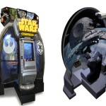 star wars battle pod 1