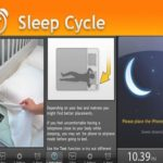 sleep cycle free