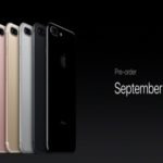 iphone-7-new