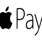 apple_pay_españa