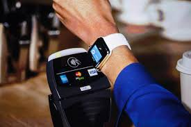 apple-pay-watch
