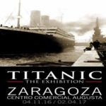 titanic-the-exhibition-zaragoza