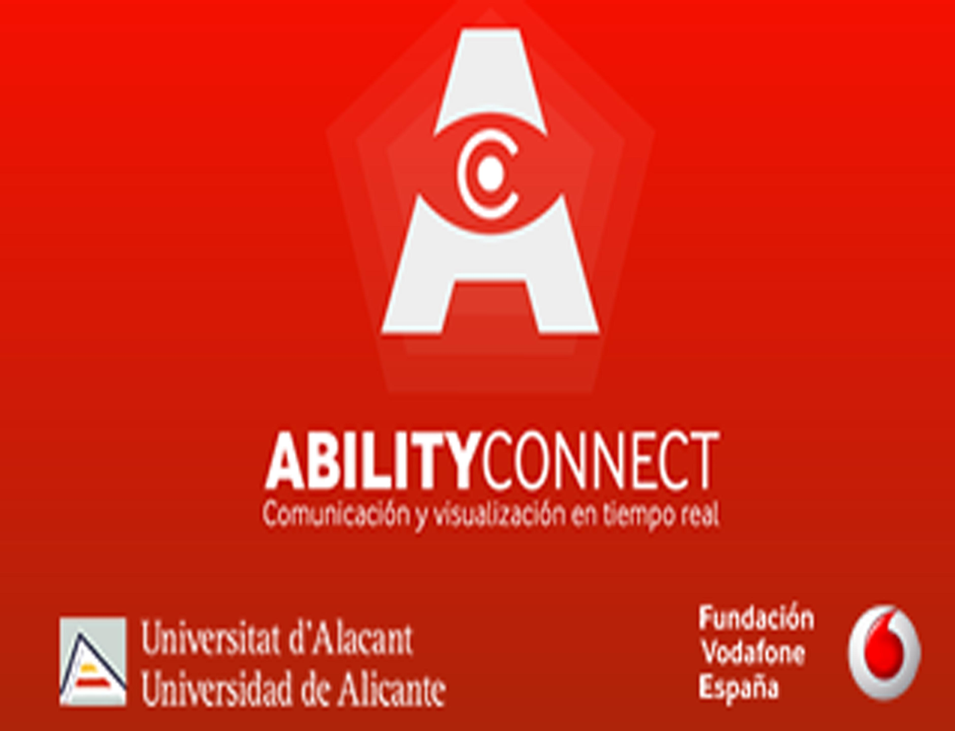 ability connect app