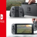nintendo-switch especificaciones