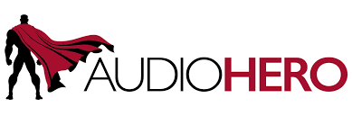 audio_hero